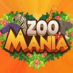 Zoo Mania: 3D Animal Puzzles APK (MOD, Unlimited Money) 1.48.5027
