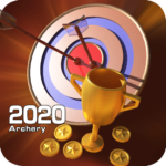 archers champion APK (MOD, Unlimited Money) 1.0.4