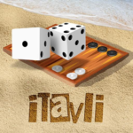 iTavli-All Backgammon games APK (MOD, Unlimited Money) 4.9.3