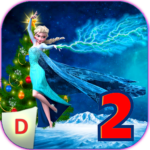 war on frozen land2 APK (MOD, Unlimited Money) 4.5.6