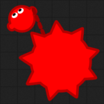 zlap.io APK (MOD, Unlimited Money) 1.3.1