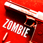 zombie shooter: shooting games APK (MOD, Unlimited Money)