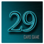 29 Card Game APK (MOD, Unlimited Money) 4.0.5