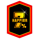 7% Happier – Risk  Free and Win Real Money! APK (MOD, Unlimited Money) 1.03.02