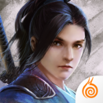 구음진경 APK (MOD, Unlimited Money) 9.0.2