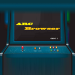 ARC Browser APK (MOD, Unlimited Money) 1.22