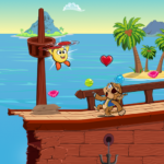 Adventures Story 2 APK (MOD, Unlimited Money) 38.0.10.6