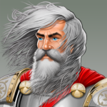 Age of Conquest IV APK (MOD, Unlimited Money) 4.24.250