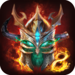 Age of Warring Empire APK (MOD, Unlimited Money) 2.5.97