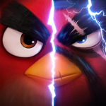 Angry Birds Evolution 2020 APK (MOD, Unlimited Money) 2.9.0