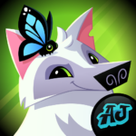 Animal Jam APK (MOD, Unlimited Money) 49.0.10