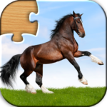 Animal Puzzles for Kids APK (MOD, Unlimited Money) 21