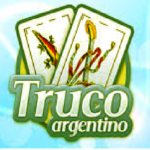 Argentinean truco APK (MOD, Unlimited Money) 5.9