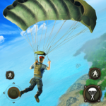 Army Commando Jungle Survival APK (MOD, Unlimited Money) 4.1