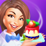 Bake a Cake Puzzles & Recipes APK (MOD, Unlimited Money) 1.7.5