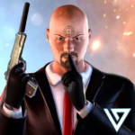 Bank Robbery Stealth Mission : Spy Games 2020 APK (MOD, Unlimited Money)