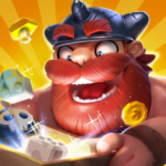 BarbarQ APK (MOD, Unlimited Money) 1.0.1576