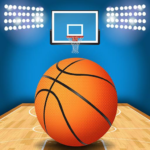 Basketball Shooting APK (MOD, Unlimited Money) 24