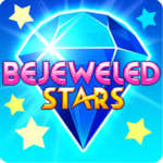 Bejeweled Stars: Free Match 3 APK (MOD, Unlimited Money) 2.31.2