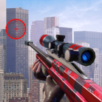 Best Sniper Legacy: Dino Hunt & Shooter 3D APK (MOD, Unlimited Money) 1.07.5