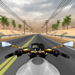 Bike Simulator 2 Moto Race Game APK (MOD, Unlimited Money) 120