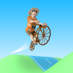 Bikes Hill APK (MOD, Unlimited Money) 2.3.1