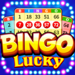 Bingo: Lucky Bingo Games Free to Play at Home APK (MOD, Unlimited Money) 1.7.3