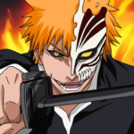 Bleach: Immortal Soul APK (MOD, Unlimited Money) 1.3.33