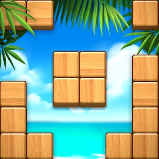 Blockscapes – Block Puzzle APK (MOD, Unlimited Money) 1.4.3