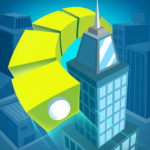 Boas.io Snake vs City APK (MOD, Unlimited Money) 1.5.50