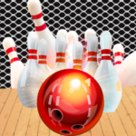Bowling: Rolling 3D Ball! APK (MOD, Unlimited Money) 1.2.4