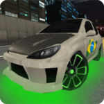 Brasil Tuning 2 – 3D Racing APK (MOD, Unlimited Money) 254