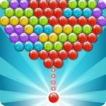 Bubble Shooter: Marine Boy APK (MOD, Unlimited Money)