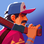 Bullet Echo APK (MOD, Unlimited Money) 3.9.3