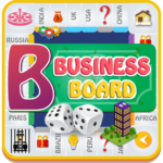 Business Board APK (MOD, Unlimited Money) 4.2