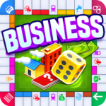 Business Game APK (MOD, Unlimited Money) 1.9