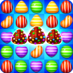 Candy Day APK (MOD, Unlimited Money) 10.3.0.0892