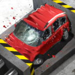 Car Crusher APK (MOD, Unlimited Money) 1.4.0