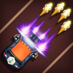 Car Defender APK (MOD, Unlimited Money) 1.0.11
