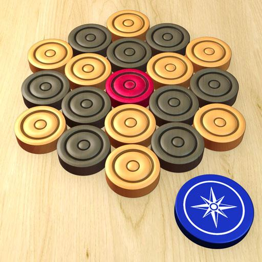 Carrom King™ – Best Online Carrom Board Pool Game APK (MOD, Unlimited Money) 3.1.0.75