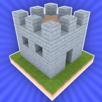 Castle Craft: Knight and Princess APK (MOD, Unlimited Money) 3.4