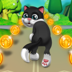 Cat Simulator – Kitty Cat Run APK (MOD, Unlimited Money) 1.5.0