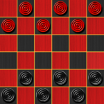 Checkers APK (MOD, Unlimited Money) 1.79.1