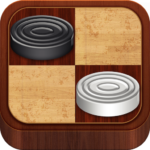 Checkers Classic Free: 2 Player APK (MOD, Unlimited Money) 1.0