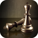 Chess Free – Powerful AI engine APK (MOD, Unlimited Money) 1.20