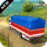 City Cargo Truck Driving: Truck Simulator Games APK (MOD, Unlimited Money) 1.4