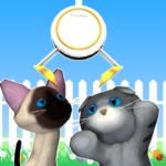 Claw Crane Cats APK (MOD, Unlimited Money) 2.04.000