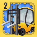 Construction City 2 APK (MOD, Unlimited Money) 4.0.1