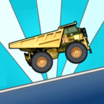 Construction Tasks APK (MOD, Unlimited Money) 1.16