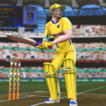 Cricket World Tournament Cup  2020: Play Live Game APK (MOD, Unlimited Money) 7.2